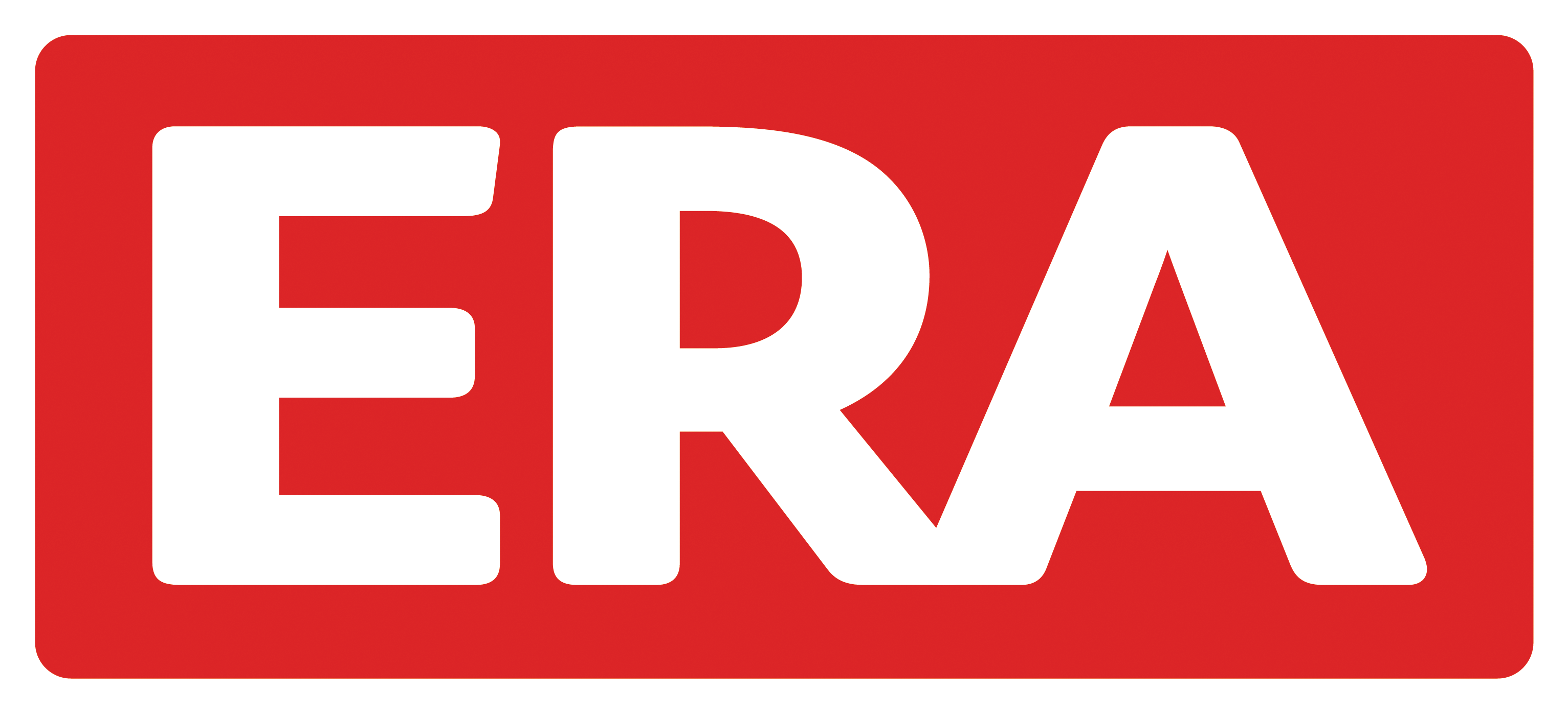ERA_logo_no_.png