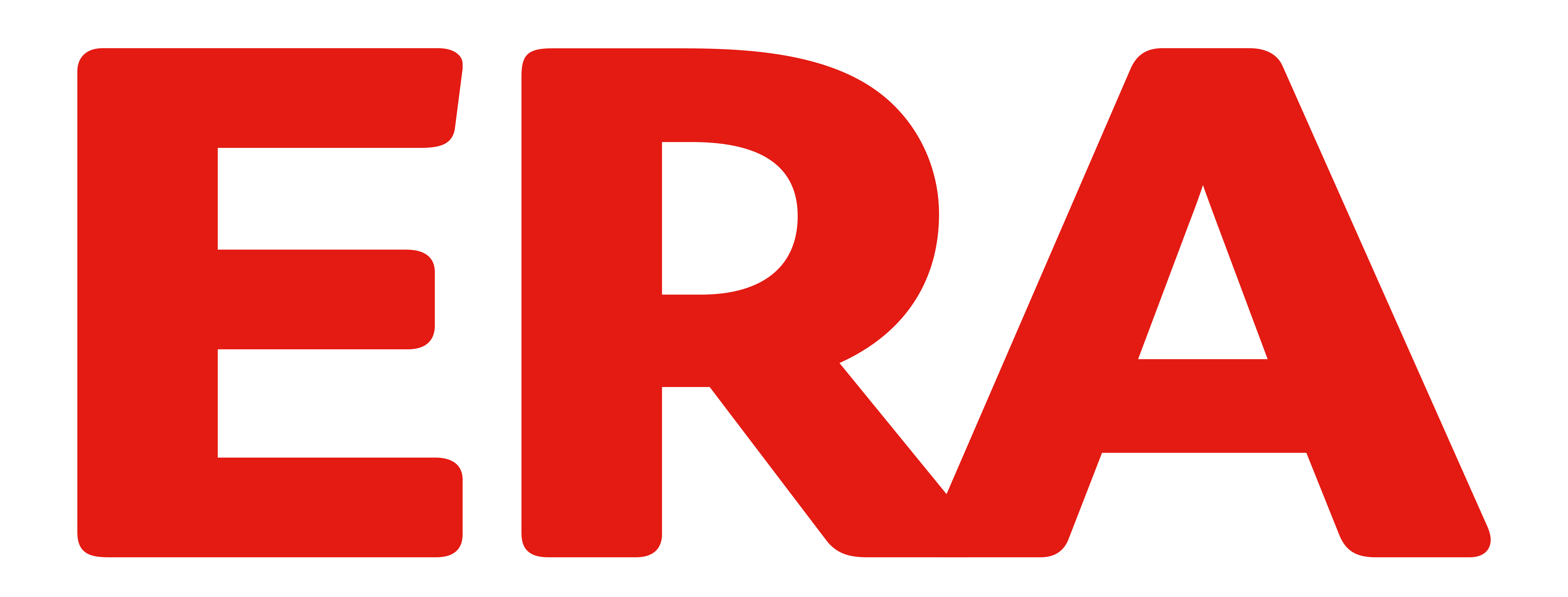 Logo-ERA_New-Red_No_Strapline_002_3.png