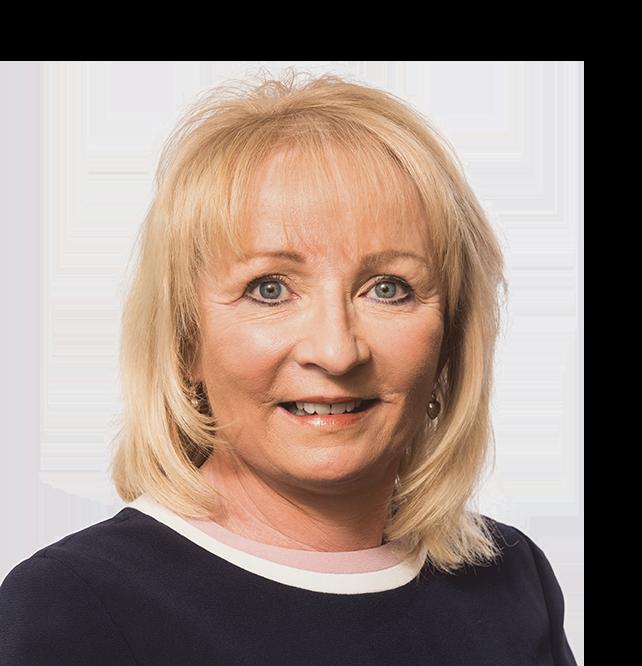 Helen Clatworthy